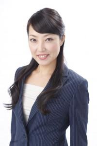 fujiyamayukiko