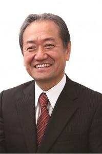 ooshima3